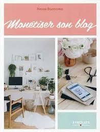 monetiser-son-blog-nessa-buonomo-small 3
