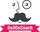 Blog OeilDeCoach.com
