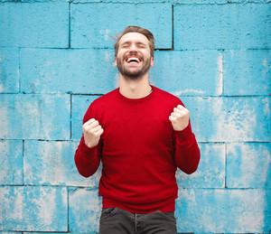 7 habitudes qui vont changer votre vie ! 5