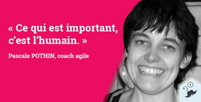 Pascale-Pothin-Coach-Agile